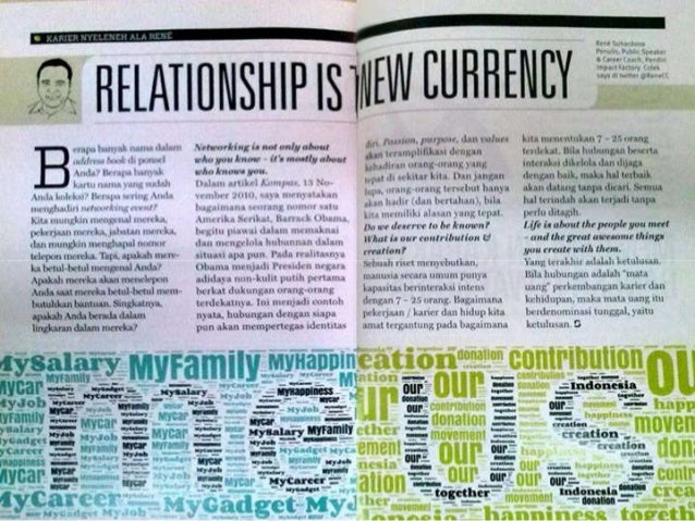 Principles of partnership • Trust • Mutuality • Solidarity • Accountability • Trust • Mutuality • Solidarity • Accountabil...