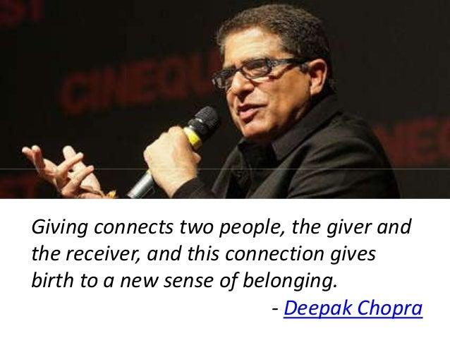 Networking & Partnership Slide 4