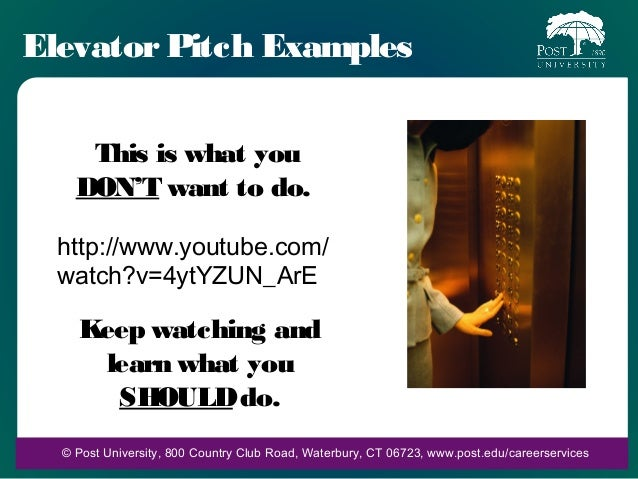 networking and elevator pitch powerpoint, Powerpoint templates