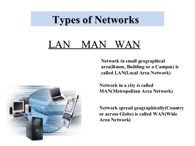 Networking ppt hcl