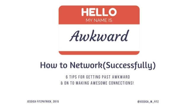 """What is Networking?! """"In its purest form, it's about people enjoying other people, communicating passions and connecting w..."""