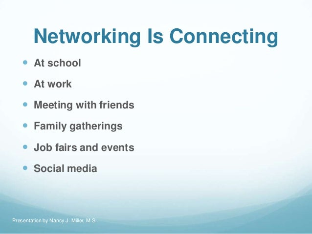 "social networking relationships Something of importance in both the b2b and the b2c social media contexts is the ability to identify and build relationships with ""key influencers"" in the business network or target market this observation returns us neatly to the concept of social networks and the concept of weak and strong ties."