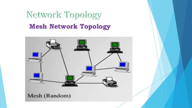 Networking Report