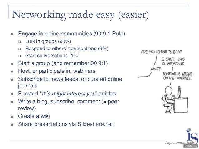 networking skills Wwwbritishcouncilsg.