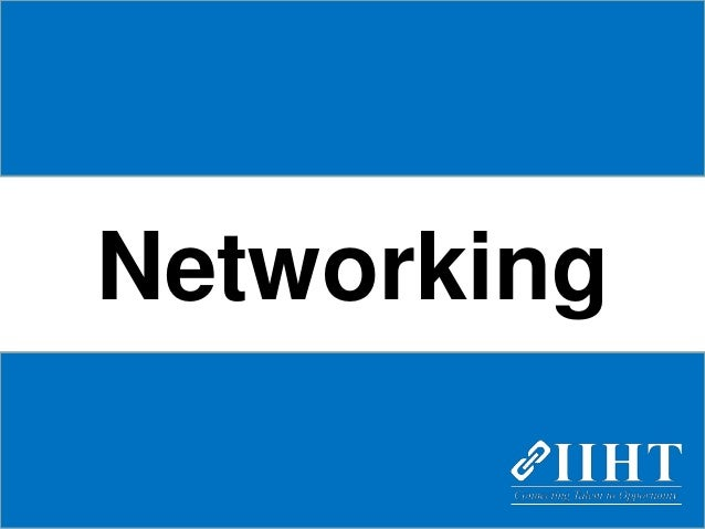 Networking Course In Bangalore  Ccna Training Institute. Estate Planning Lawyer Los Angeles. Associate Degree In Health Information Technology. How Much Can Borrow Mortgage. New Jersey Technical Colleges. Greek Yogurt Pancakes No Egg. Cloud Security White Paper Comcast Amherst Ma. Qualify For Mortgage Loan Ssris And Pregnancy. Psychology Certificate Programs Online