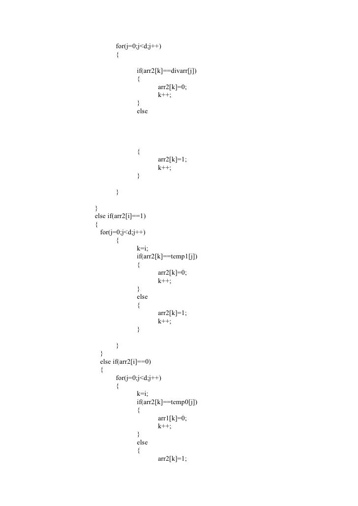 Network lab manual