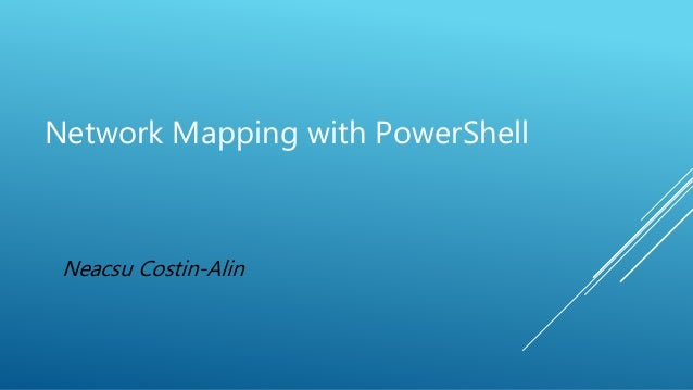 Network Mapping With Powershell. Divorce Attorney Fort Myers Saml Sso Example. Moving Household Items Ontario Divorce Lawyer. What Medicare Supplement Plan Is The Best. How To Obtain Articles Of Incorporation. Aircraft Maintenance Technology Magazine. New Jersey Auto Insurance Quotes. Family Dentistry Springfield Va. Website Design & Hosting New York Visual Arts