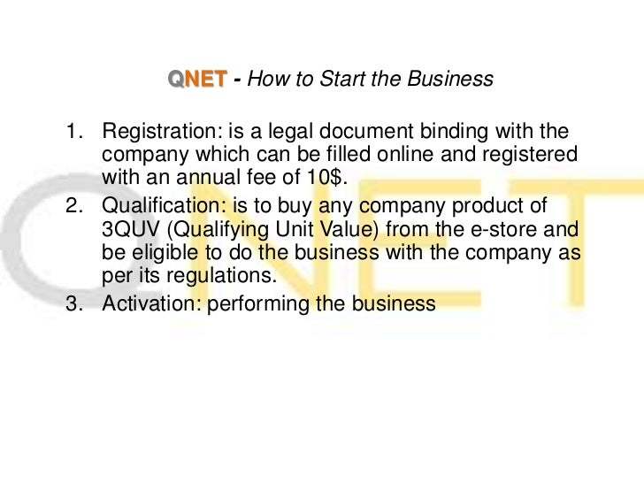 ebusiness opportunity for hk logistics ltd essay Swot analysis swot analysis is a tool for auditing an organization and its environment it is the first stage of planning and helps marketers to focus on key issues swot stands for.