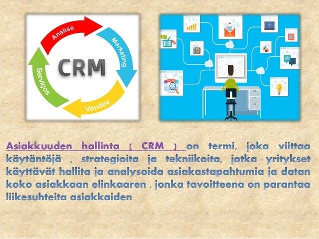 Verkkokaupan verkkokauppa - Work Leader Finland Oy