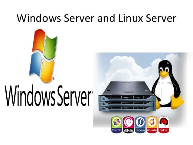network operating systems Three well-known networking operating systems are microsoft windows server, novell netware and artisoft lantastic nos stands for network operating system, and this.