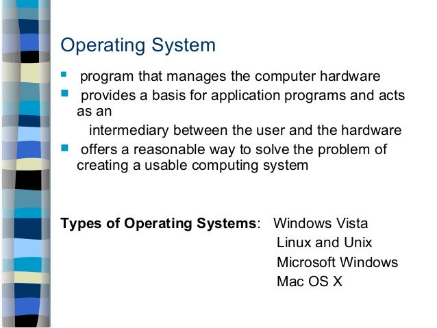 choosing a network operating system The cisco operating system software specialist certifications validate proficiency in cisco internetwork operating systems cisco ios xr specialist certification to find a training partner to attend instructor-led training, visit the global learning locator.
