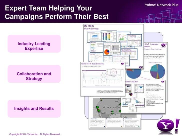 Yahoo! Network Plus 2_4_11