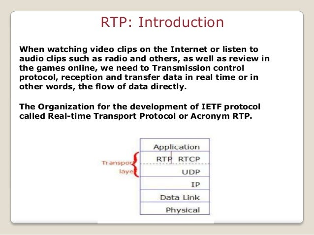 When watching video clips on the Internet or listen to audio clips such as radio and others, as well as review in the game...
