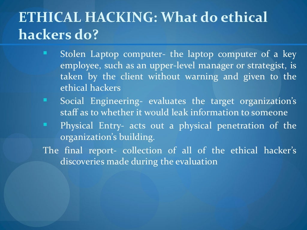 computer hacking is ethical Discover the best computer hacking in best sellers find the top 100 most popular items in amazon books best sellers.