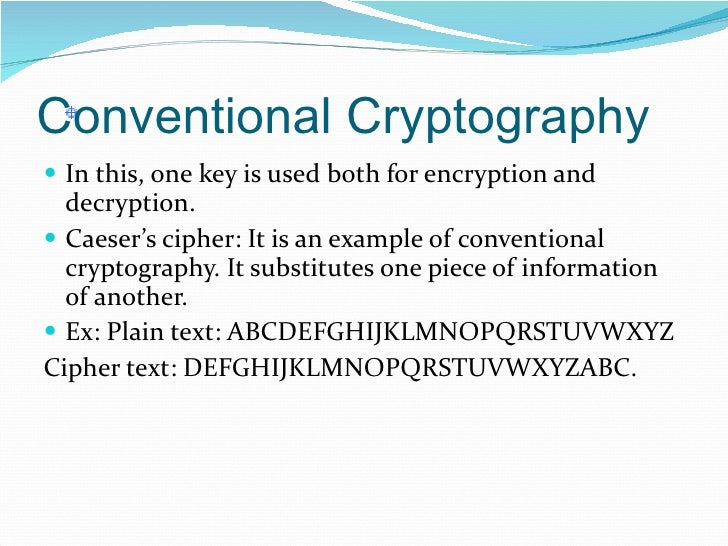 cryptography and steganography for secure communication Securing information: cryptography and steganography 1 ramakrishna mathe 2 veera raghavarao atukuri 3 dr srinivasa kumar devireddy 1 2 department of computer science and engineering.