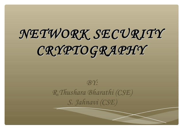 Hash functions cryptography powerpoint presentation notes security.