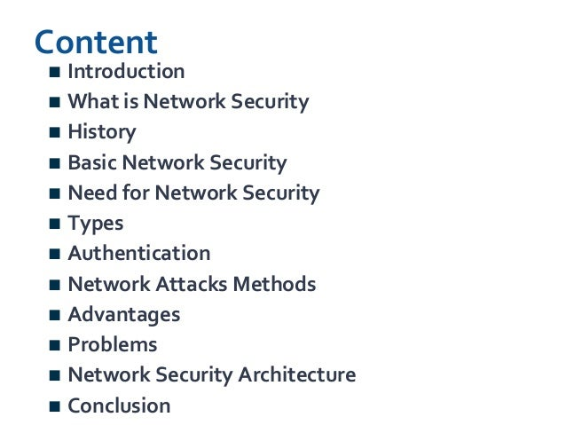 Phd thesis computer network security