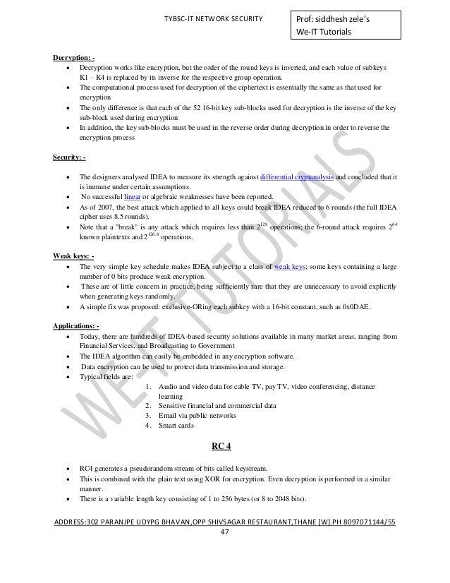 playfair cipher code in java pdf free