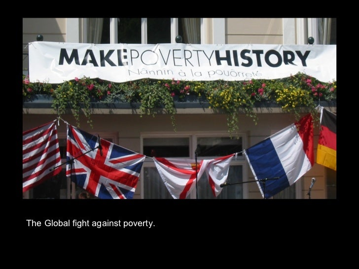 an introduction to the issue of poverty in australia The borgen project is an incredible nonprofit organization that is addressing poverty and hunger and working towards ending them - the huffington post global issues.