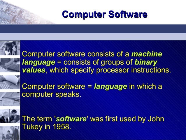 to specify different types of software for 3 different systems essay Get 24/7 types of production system assignment help/homework help online from experts on software engineering what are different types of production systems.