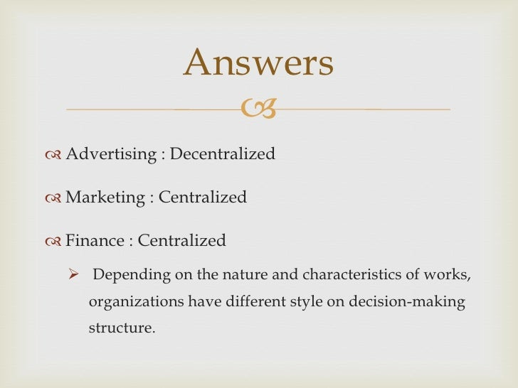 social exchange theory application to advance 2012-07-15 general systems theory: applications for organization and management fremont e,  limitations in their application,  systems exchange.