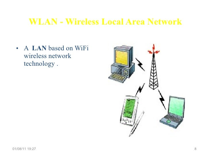 Network topology 8 wlan wireless local area network publicscrutiny Choice Image