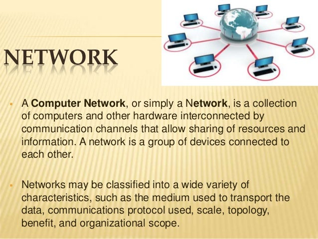 best topology in networking