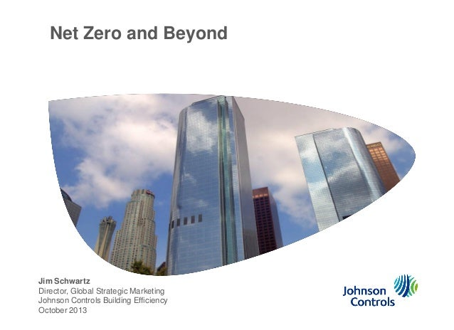 Net zero energy and beyond for Netzro net