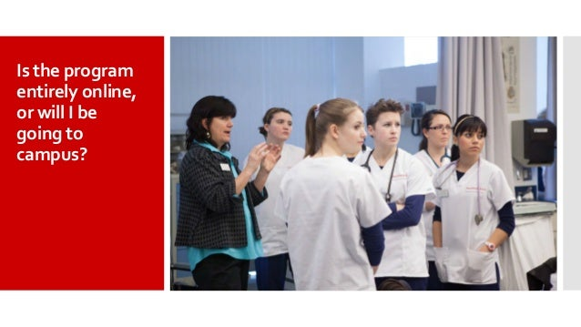 thedifference between adn and bsn nurses To bsn or not to bsn - that is the nurse's question the goldmark report in 1923 was the first to recommend that the entry level of education for professional practice as a registered nurse should be a bachelor of science in nursing degree (bsn), and heated debate has raged among nurses over the issue ever since.