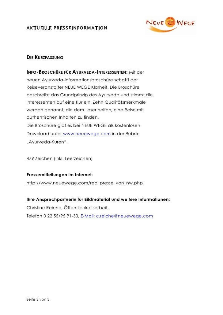 NEUE WEGE_Ayurveda-Info.pdf Slide 3