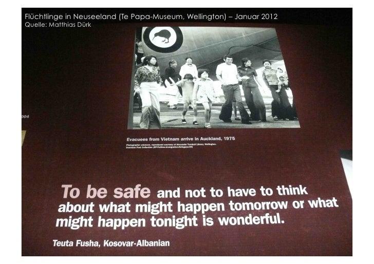 Terror Neuseeland Wikipedia: Neue Horizonte Slide_share-glueck