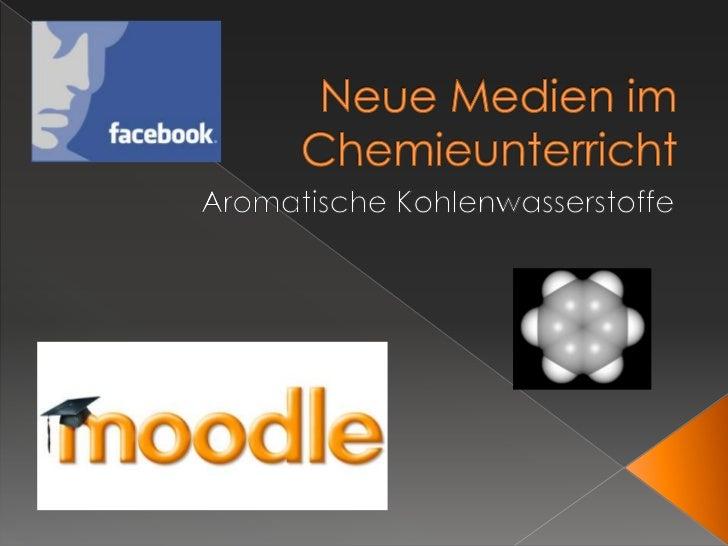  Struktur und Aromatizität Nomenklatur Reaktionen Kondensierte Aromaten Anwendungen (Aromatische  Verbindungen in Ind...