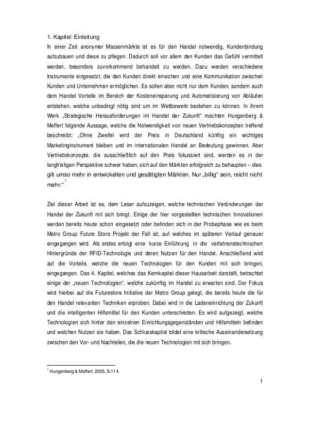 2000 word essay on military respect symbol