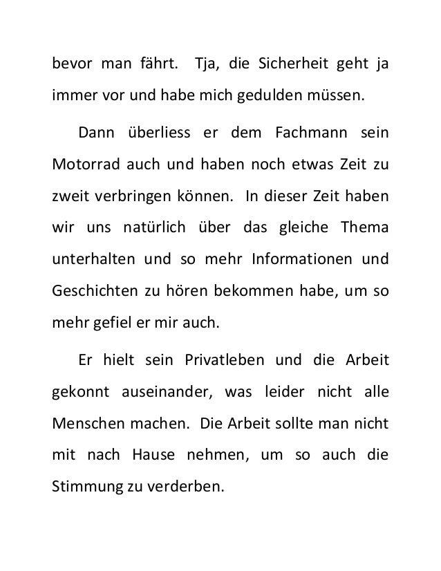 deutschland dating-sites seiten in kennenlernen kostenlose  ARCH: News» Daniela Brahm Die Tour als Skulptur: Property Matters.