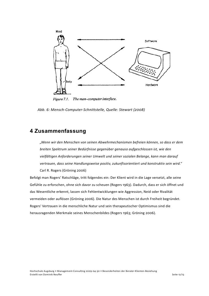 Fein Drogenmissbrauch Berater Grad Galerie - Menschliche Anatomie ...