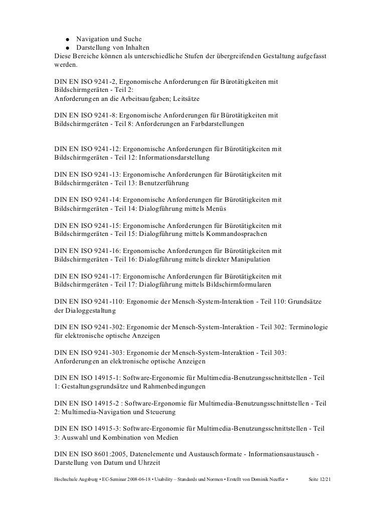 Erfreut Anatomie Und Physiologie Teil 2 Zeitgenössisch - Menschliche ...