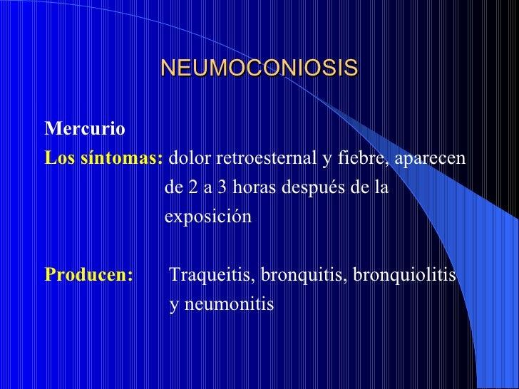 Clasificación internacional radiológica (O.I.T.)Neumoconiosis   Sospecha                             Neumoconiosis        ...