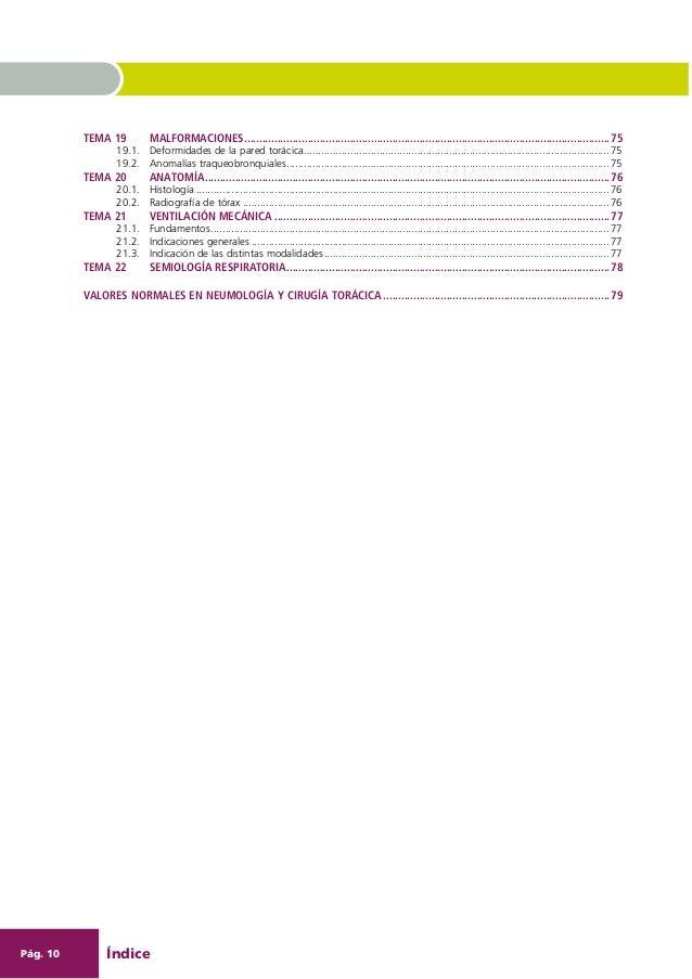 Neumologia6a edicion amir