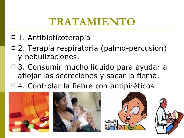 pneumocystis carinii pneumonia steroids