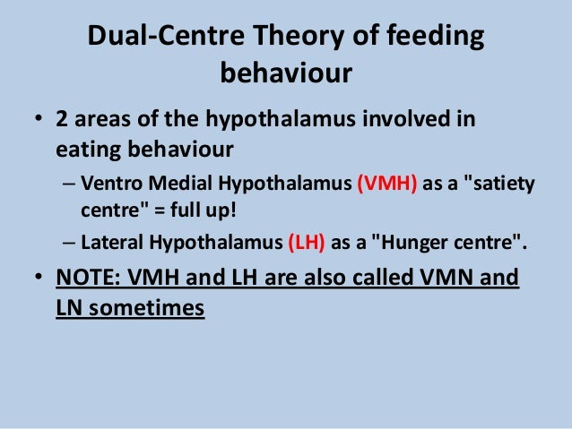 behavioural and signalling theory Web topic 106 handicap controversies the handicap principle amotz zahavi first developed the handicap model of signal evolution in 1975 as an alternative to r a fisher's (1958) runaway model of mate choice (zahavi 1975, 2003.