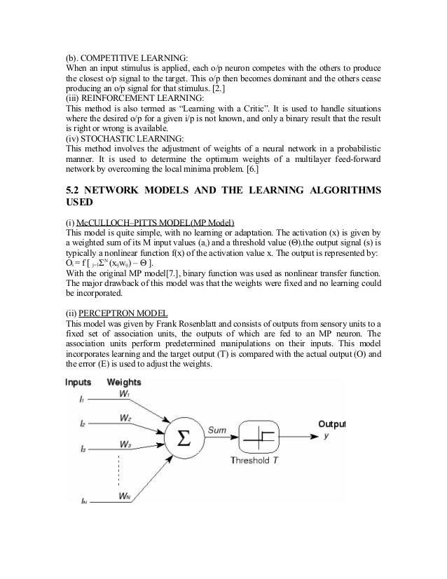cybernetics and informatics 7
