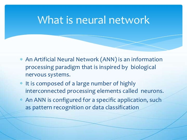 how to detect synchrony in neural networki