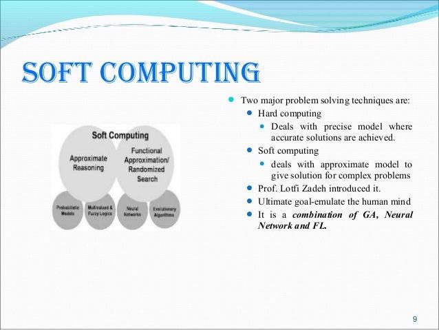 shivnandan soft computing pdf 14golkes