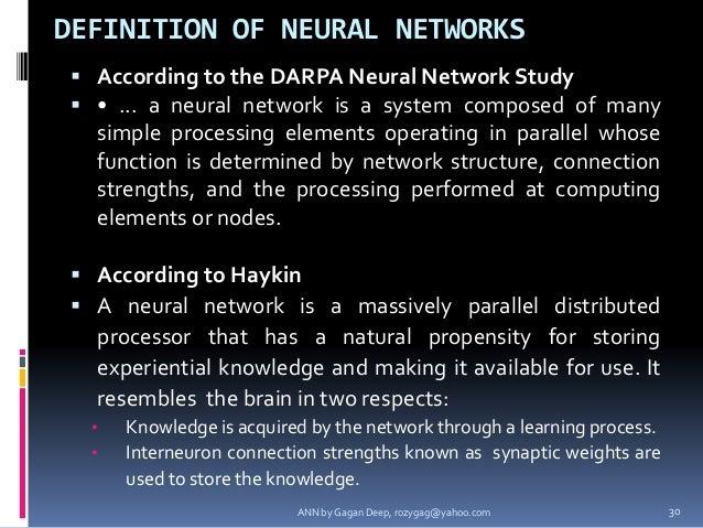 Fundamentals | Define Fundamentals at Dictionary.com