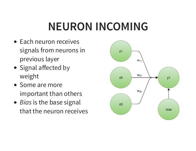 neural networks and deep learning pdf