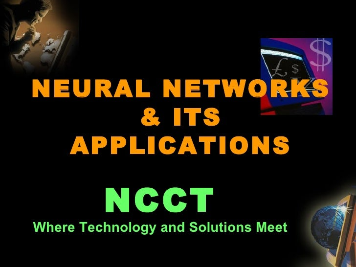 Neural  Networks  Ver1 Slide 2