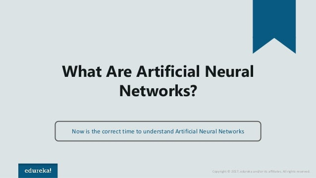 Introduction to Neural Networks with Scikit-Learn