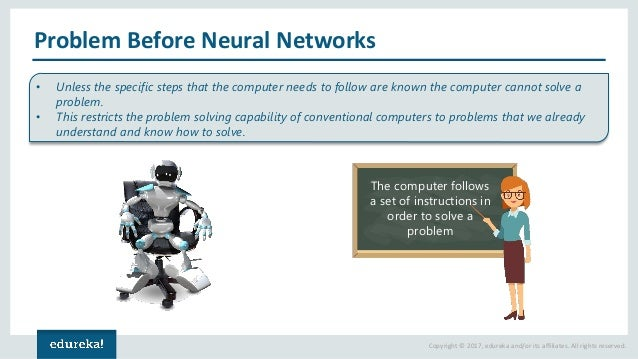 introduction to artificial neural networks and deep learning pdf