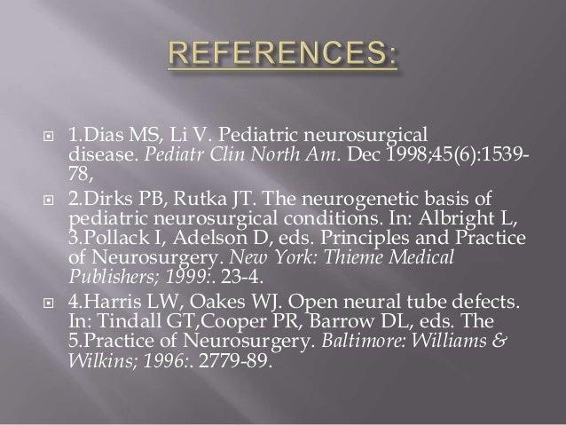 Duke Flags Lowered Former Neurosurgery Chief Robert Wilkins Dies
