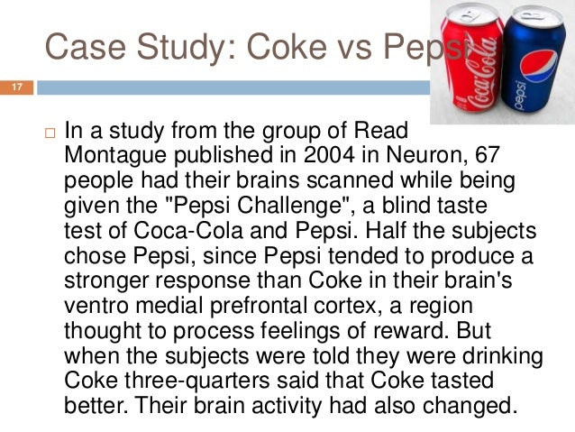pros and cons of pepsi In 1959, ermal cleon fraze invents the pop-top aluminum can, a design that he sells to alcoa aluminum company in 1963 in 1966, the adolph coors company develops a technology for manufacturing new aluminum cans out of used cans in 1967 both coca-cola and pepsi converted to aluminum cans,.